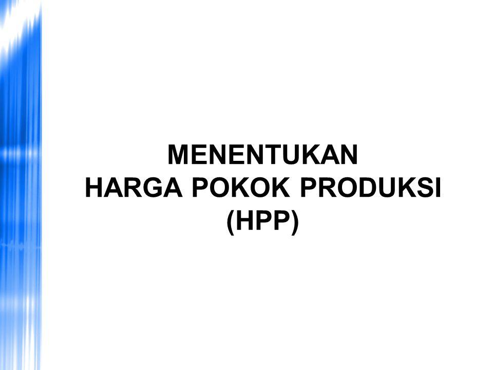 Biaya Tetap Dikeluarkan secara periodik Besarnya tetap Tidak dipengaruhi banyaknya satuan produk Tidak dipengaruhi kegiatan yang dihasilkan.
