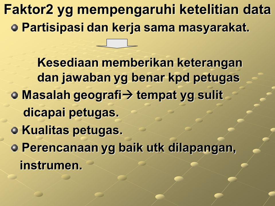 3.Gestation.
