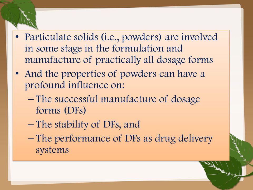 SIFAT ALIR SERBUK PENGISIAN PADA RUANG KOMPRESI PENGISIAN CANGKANG KAPSUL PENGISIAN PADA RUANG KOMPRESI PENGISIAN CANGKANG KAPSUL Berperan Pengisian baik Pengisian baik Berat tablet / kapsul konstan Kadar zat aktif sama Kadar obat dalam darah sama Efek terapetik identik Berat tablet / kapsul konstan Kadar zat aktif sama Kadar obat dalam darah sama Efek terapetik identik