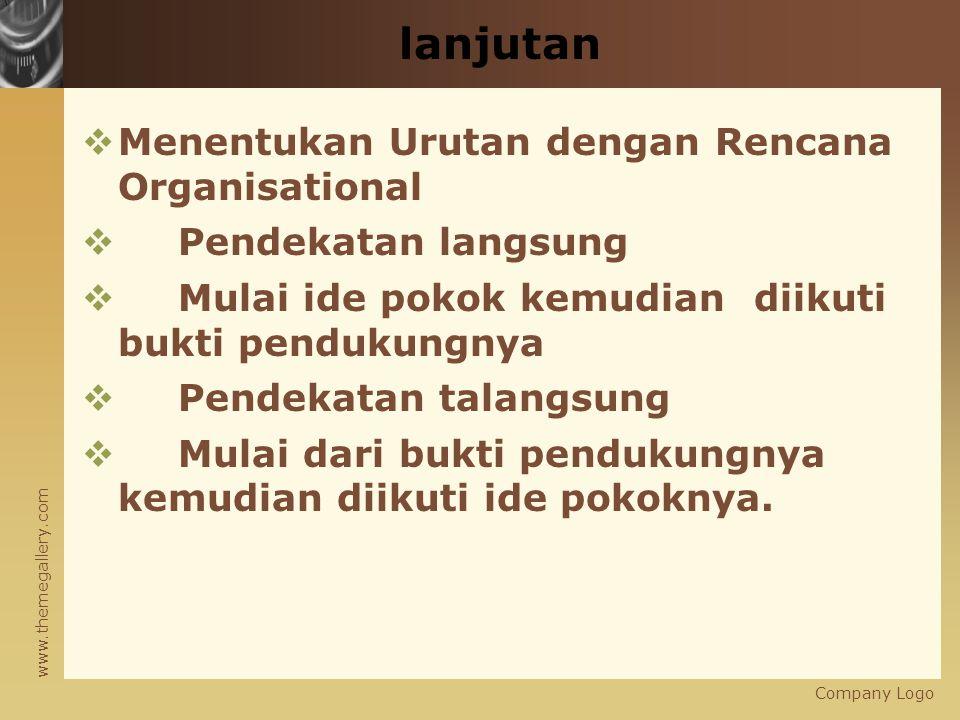LOGO Merevisi Pesan Bisnis Iman Pirman Hidayat, SE., MSi., Ak.