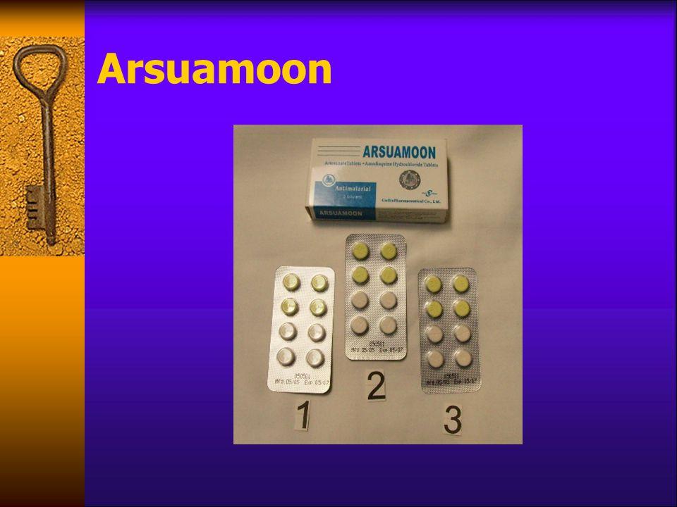 Arsuamoon