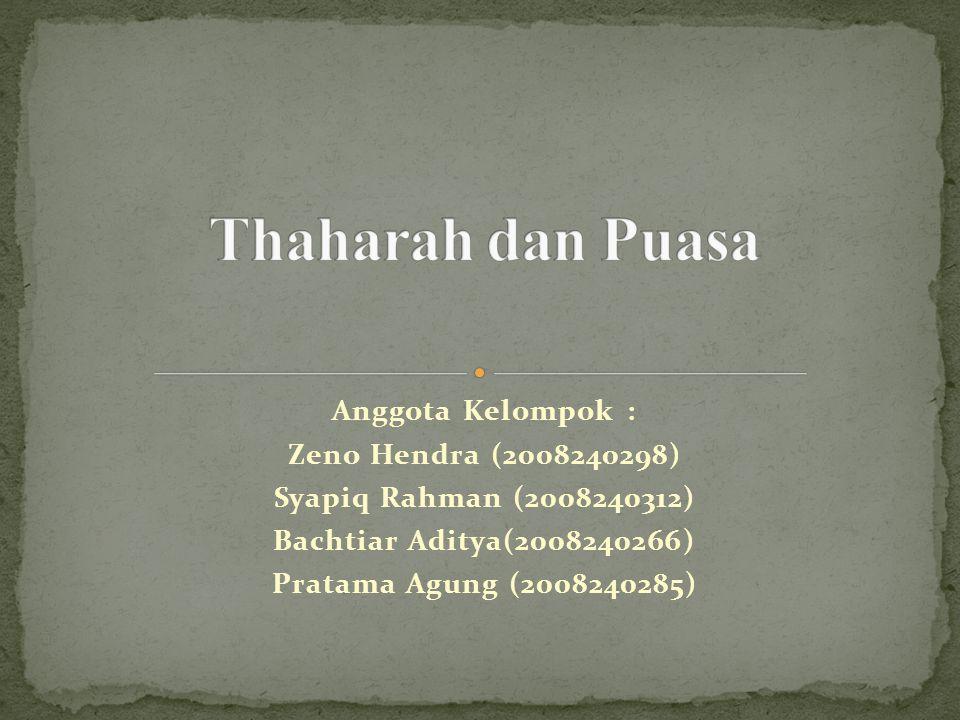 Anggota Kelompok : Zeno Hendra (2008240298) Syapiq Rahman (2008240312) Bachtiar Aditya(2008240266) Pratama Agung (2008240285)