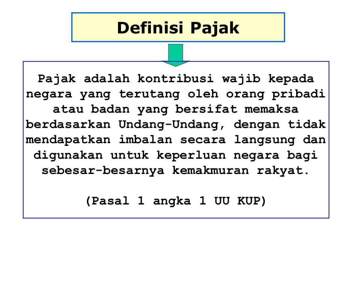 TIDAK DIKENAKAN PEMOTONGAN PPH PASAL 23 WAJIB PAJAK YANG DAPAT MENUNJUKKAN SURAT KETERANGAN BEBAS PEMOTONGAN PPH PASAL 23/26 PENGHASILAN YANG DITERIMA KONTRAKTOR, KONSULTAN, DAN PEMASOK UTAMA DARI PEKERJAAN YANG DILAKUKAN DALAM RANGKA PELAKSANAAN PROYEK PEMERINTAH YANG DIBIAYAI DENGAN DANA HIBAH DAN ATAU PINJAMAN LUAR NEGERI
