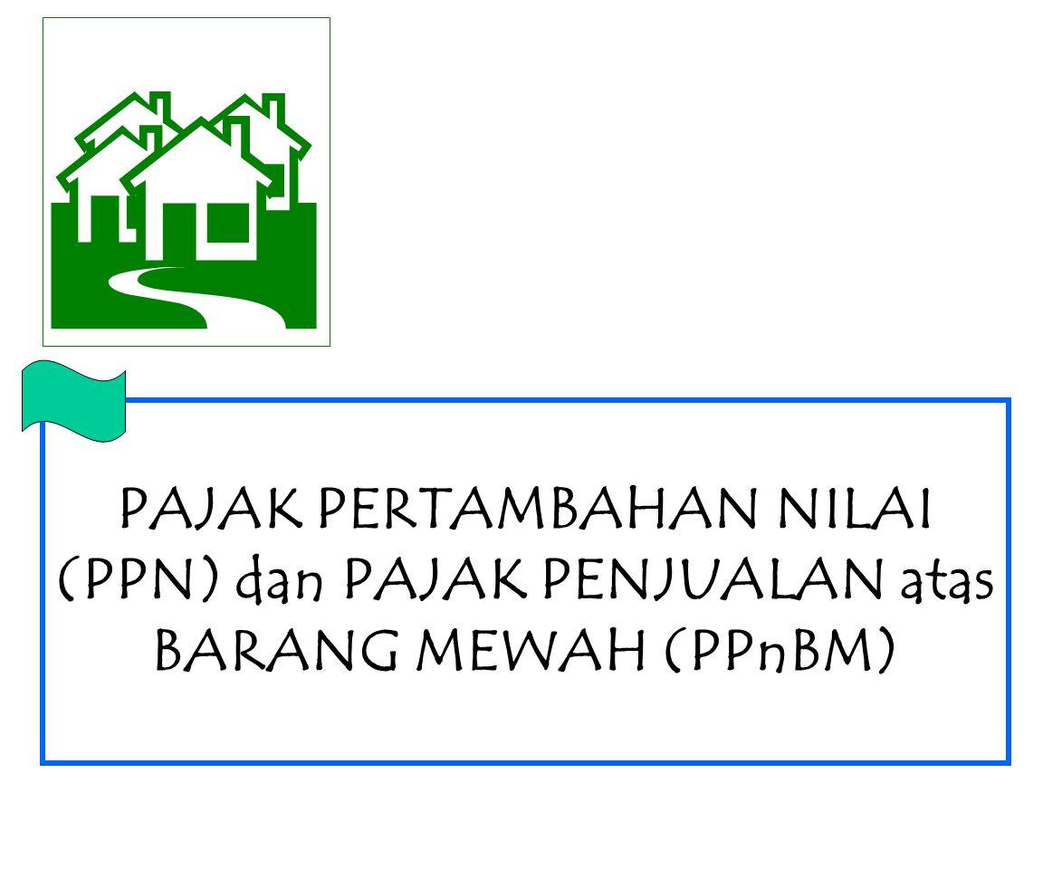 CONTOH: Depkeu pada tanggal 20 Maret 2007 membayar jasa catering kepada CV Salmah (PKP) sebuah perusahaan jasa boga, untuk kegiatan diklat dengan pembayaran sebesar Rp14.300.000,00 (termasuk PPN) PPh Pasal 23 adalah: Jumlah pembayaran (termasuk PPN)Rp14.300.000,00 Objek PPh Pasal 23: 100/110 x Rp14.300.000,00Rp13.000.000,00 PPh Pasal 23: 15% x 10% x Rp13.000.000,00Rp195.000,00 Jumlah PPh Pasal 23 yang dipotong bendahara dan kepada CV Salmah diberikan Bukti Pemotongan PPh Pasal 23 (lb ke-1) saat dilakukan pemotongan.