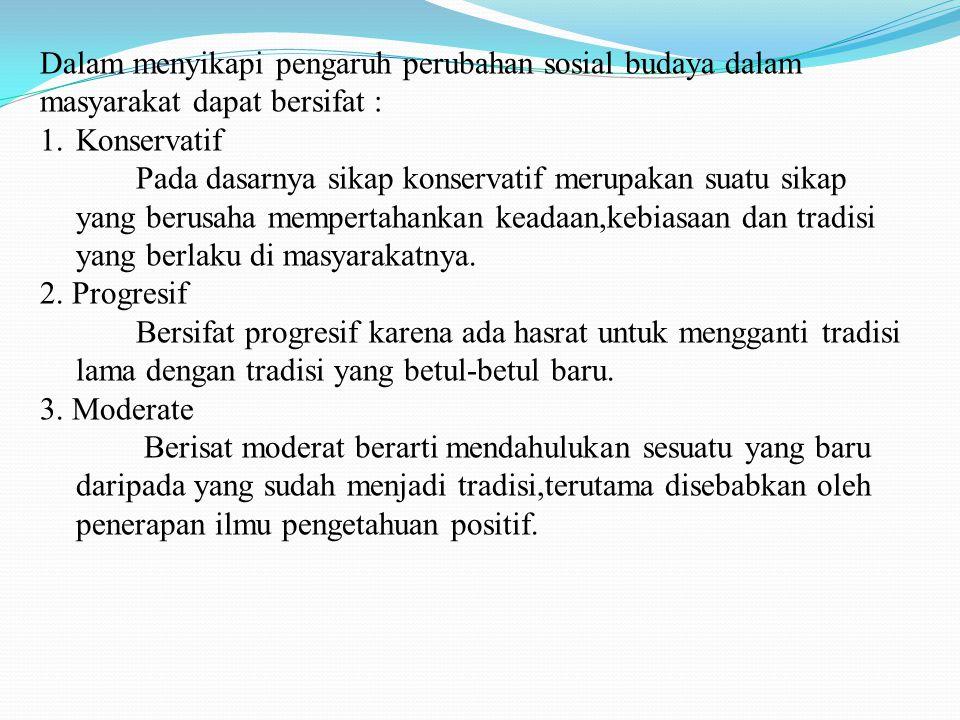 Hal yang yang sangat memprihatinkan rakyat indonesia dewasa ini adalah adanya kondisi kehidupan manusia yang bersifat paradoks dan menjadi bagian dari krisis bangsa yang multidimensional.