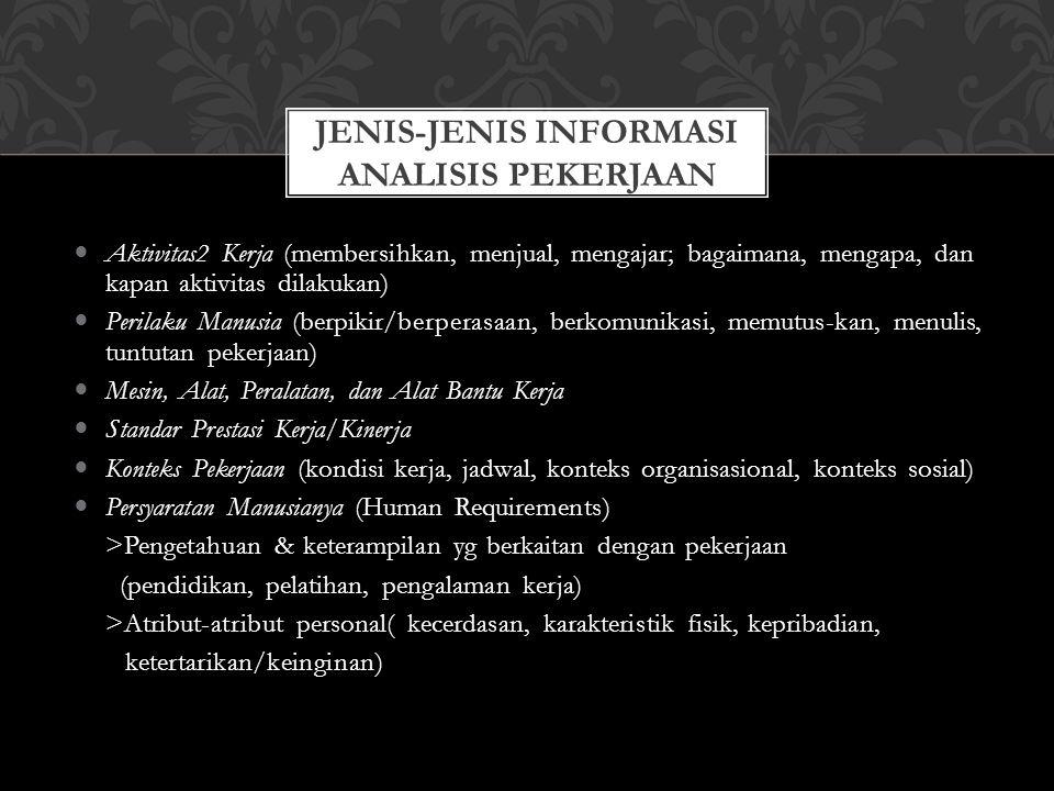 PERUSAHAAN CV.
