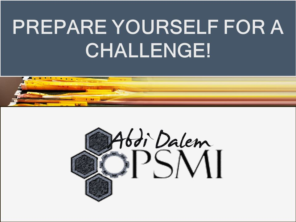 RECRUITMENT STAGE ABDI DALEM PSMI Administration Screening Technical Competence Soft Competence Final Project Review Interview