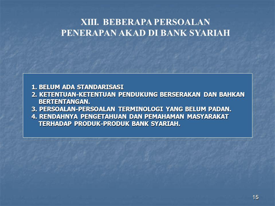 16 1.Kontrak Sah (Sahih) a. Berlaku Seluruh Akibat Hukum Kontrak b.