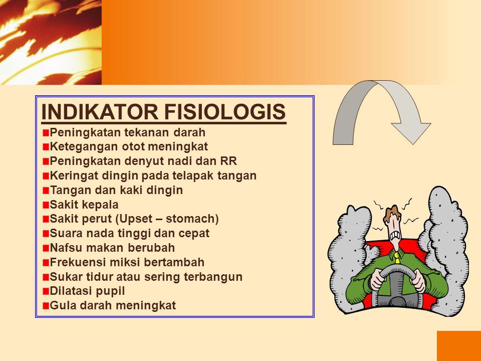 Pengkajian Faktor Biologis Faktor Psikologis Faktor Sosial Budaya 7/18/2015