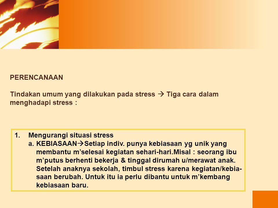 Definisi Karakteristik DIAGNOSA NANDA Jangka Pendek Jangka Panjang NOC Aktifitas Bentuk kegiatan NIC