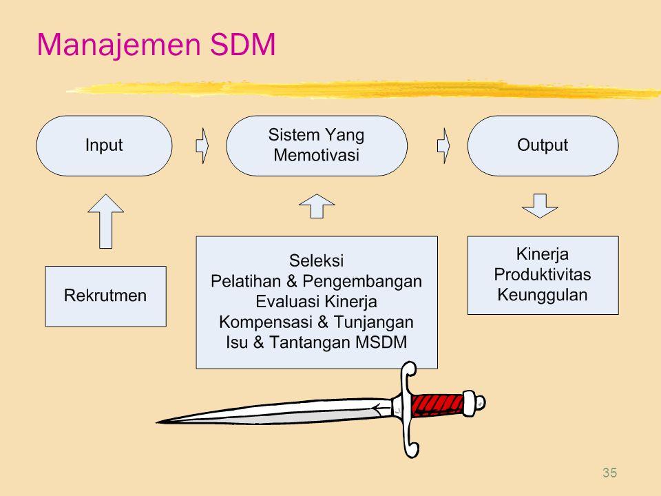 35 Manajemen SDM