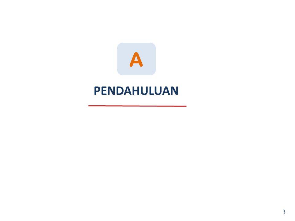 1.PENETAPAN PENERIMA PROGRAM BSM/INDONESIA PINTAR 3/3 g.