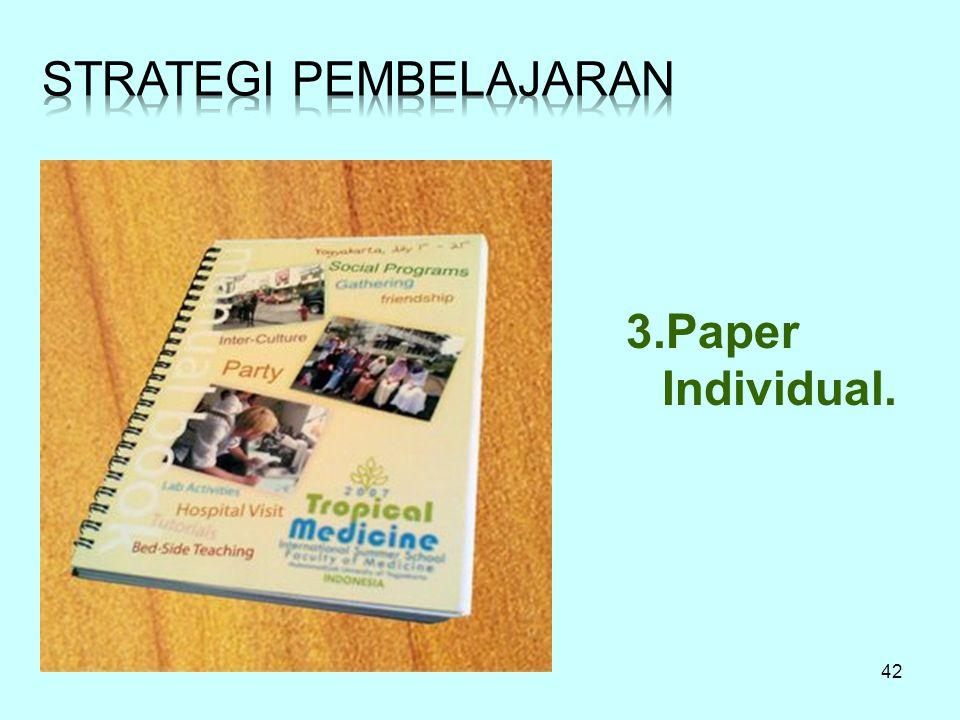 42 3.Paper Individual.