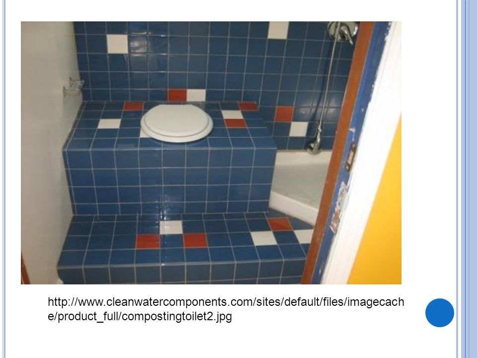 http://www.cleanwatercomponents.com/sites/default/files/imagecach e/product_full/compostingtoilet2.jpg