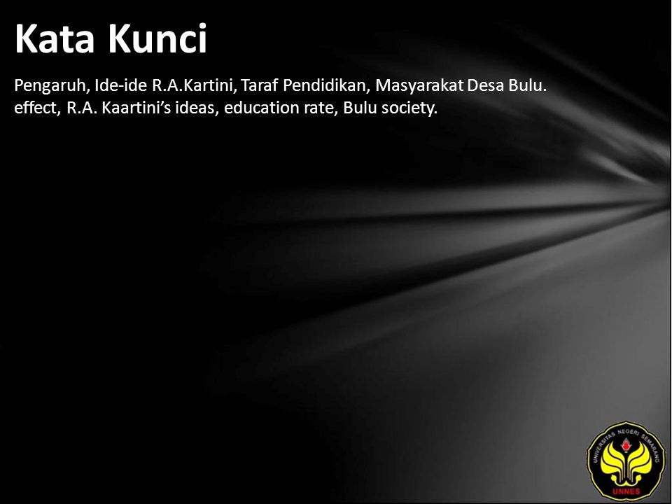 Referensi Ajisaka, Arya.2008. Mengenal pahlawan Indonesia.