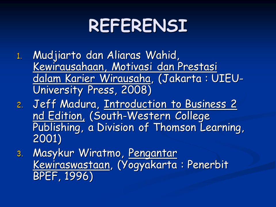 REFERENSI 1.