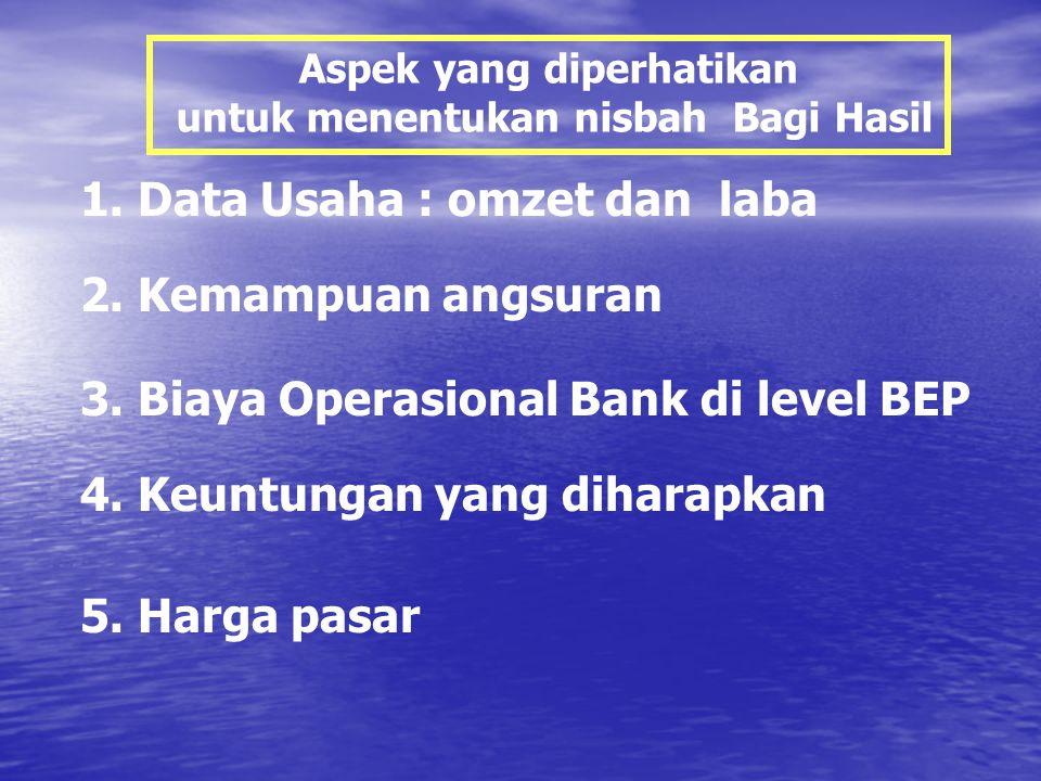 Meminimalisir Resiko Skim Bagi Hasil Untuk meminimalisir terjadinya resiko dalam skim musyarakah/mudharabah, maka bank Islam dapat menerapkan sejumlah batasan-basatan tertentu ketika menyalurkan pembiayaan.