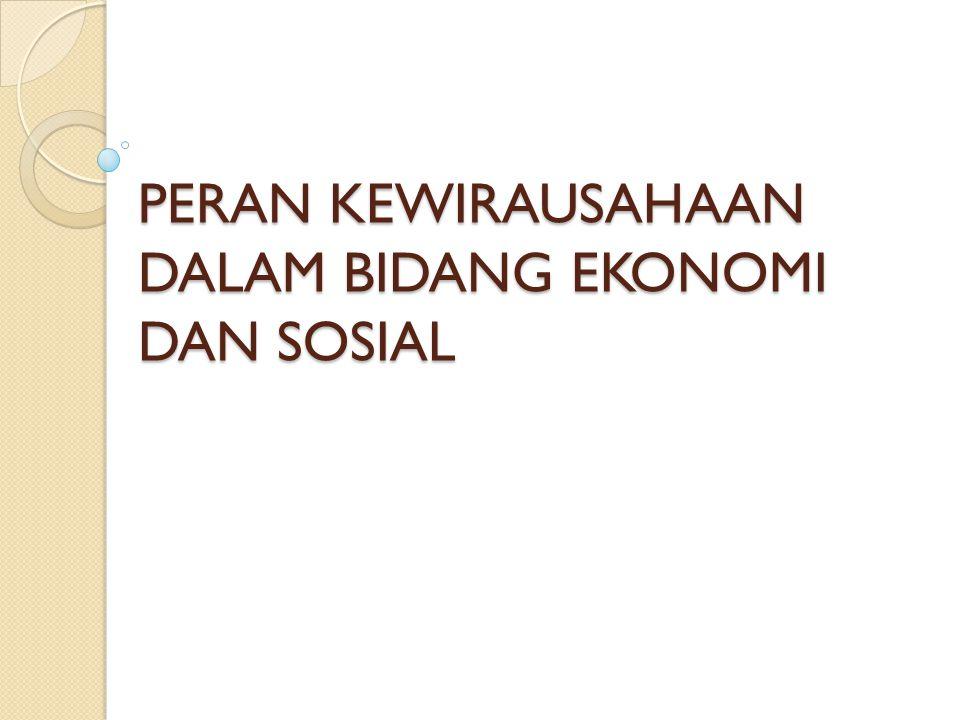 Menurut Anda, bagaimanakah cara meningkatkan keunggulan bersaing perekonomian Indonesia ?