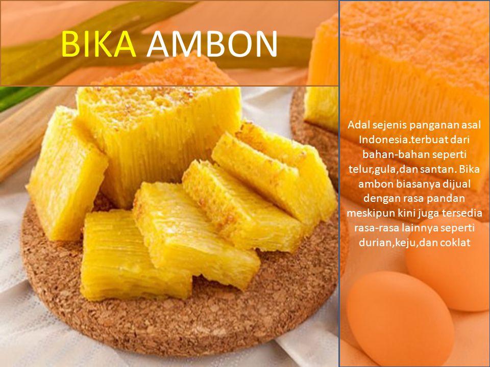 RENDANG Adalah salah satu masakan tradisional Minangkabau yang menggunakan daging dan santan kelapa sebagai bahan utama dengan kandungan bumbu rempah-rempah yang kaya.