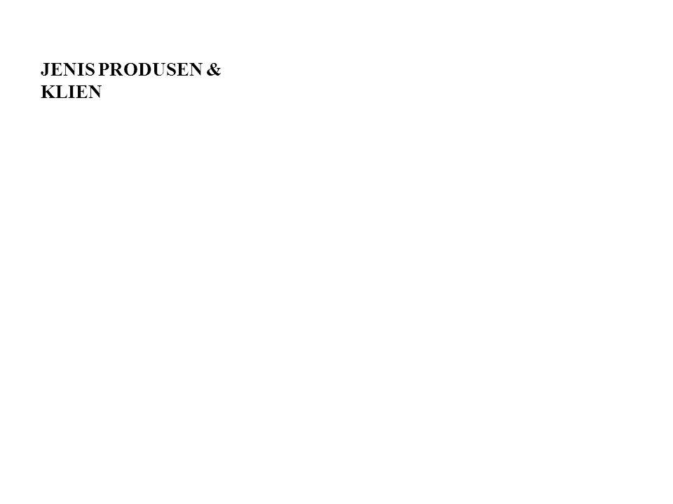 STRUKTUR GROUP [Femina Group] FEMINA GROUP Healthy Lifestyle Men's Health Fit Readers Digest Best Life Lifestyle Dewi Pesona Cleo Estetica Teens Gadis Cita Cinta Seventeen Woman's Lifestyle Femina Ayah Bunda Parenting