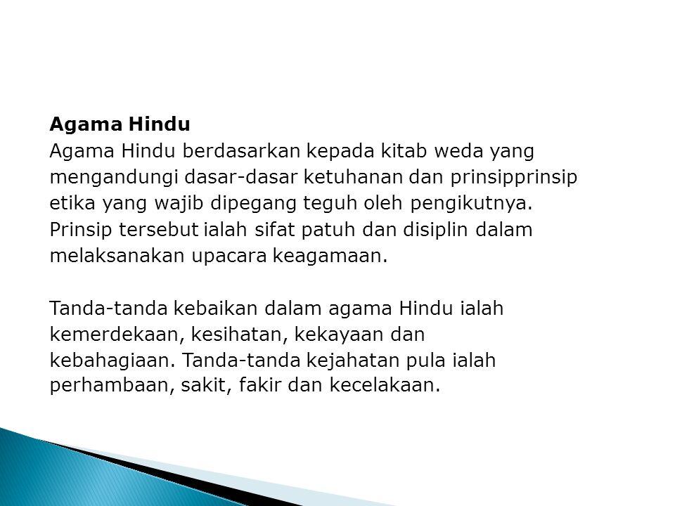 Agama Islam Para Rasulullah dipertanggungjawabkan memikul tugas membawa akhlak yang mulia-memperbaiki dan mengajar akhlak terpuji yang perlu diikuti o