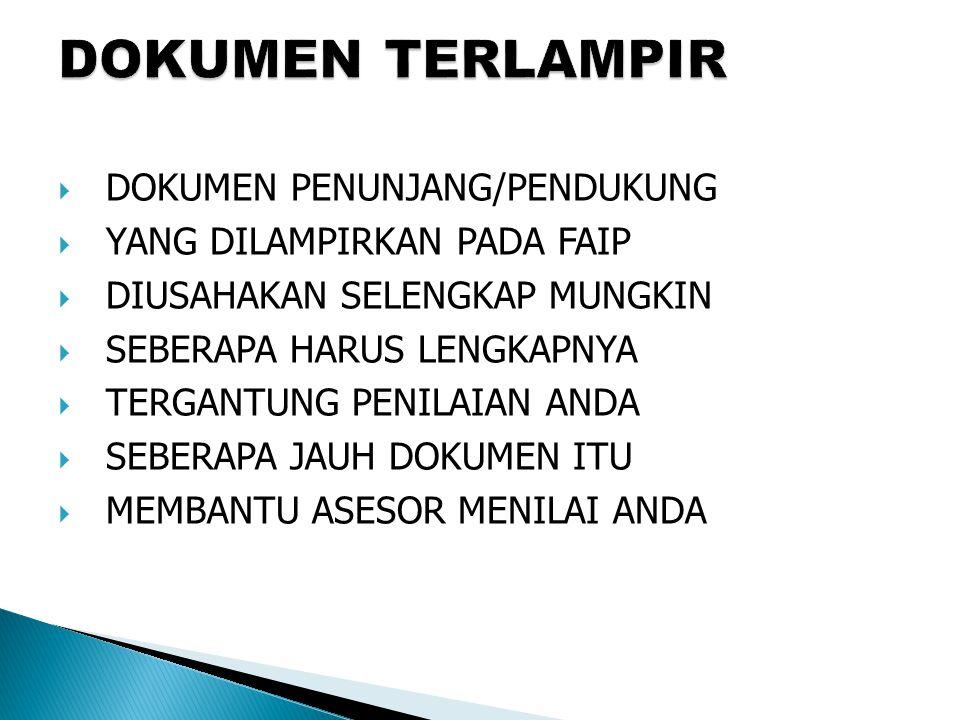  UNIT KOMPETENSI PILIHAN  (P5) PENDIDIKAN DAN PELATIHAN KEINSINYURAN  (P6) PENELITIAN, PENGEMBANGAN, DAN KOMERSIALISASI PRODUK  (P7) KEINSINYURAN