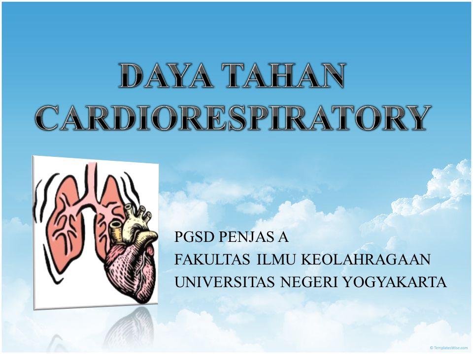  Faktor-faktor yang mempengaruhi frekuensi pernafasan: 1.