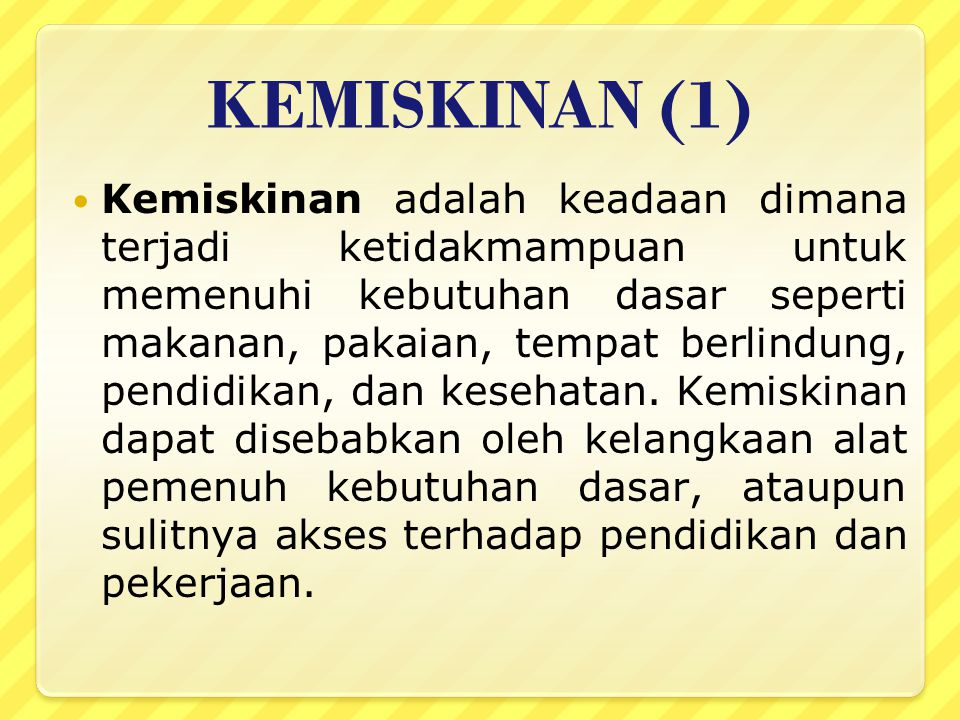 KEWIRAUSAHAAN (4) Sikap Wirausahawan Disiplin Komitmen Tinggi Jujur Kreatif dan Inovatif Mandiri Realistis