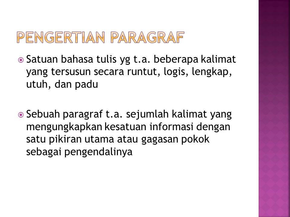  Lulusan IKIP dan FKIP dimaksudkan untuk menjadi guru di SLP dan SLTA di seluruh Indonesia (1).