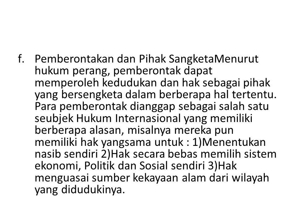 Permanent population - Negaratdk akn exist tanpa pnddk.