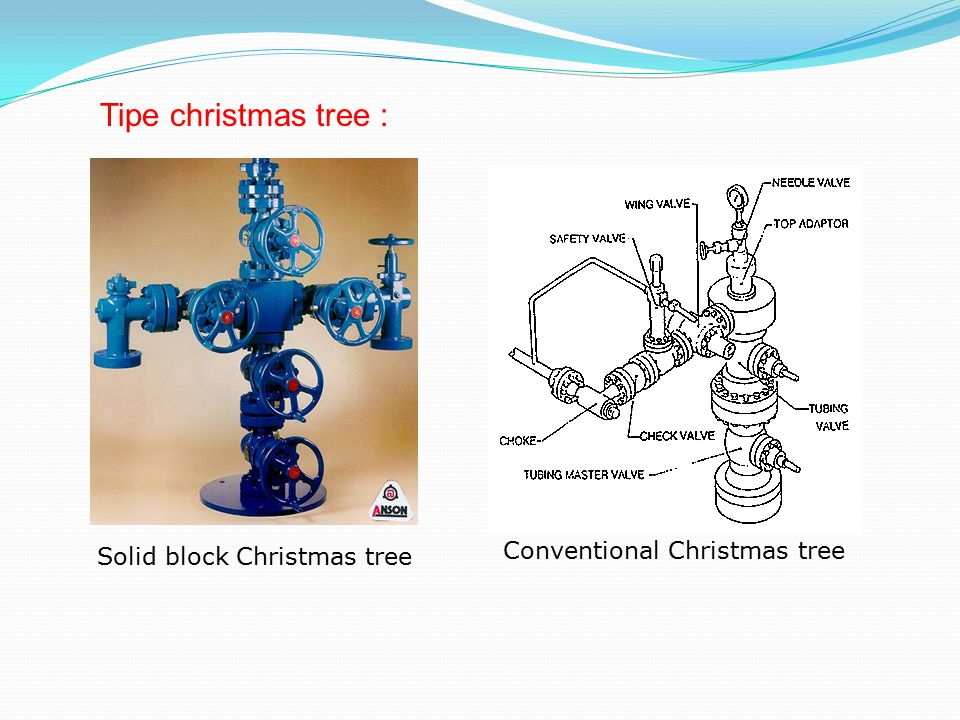 Solid block Christmas tree Conventional Christmas tree Tipe christmas tree :