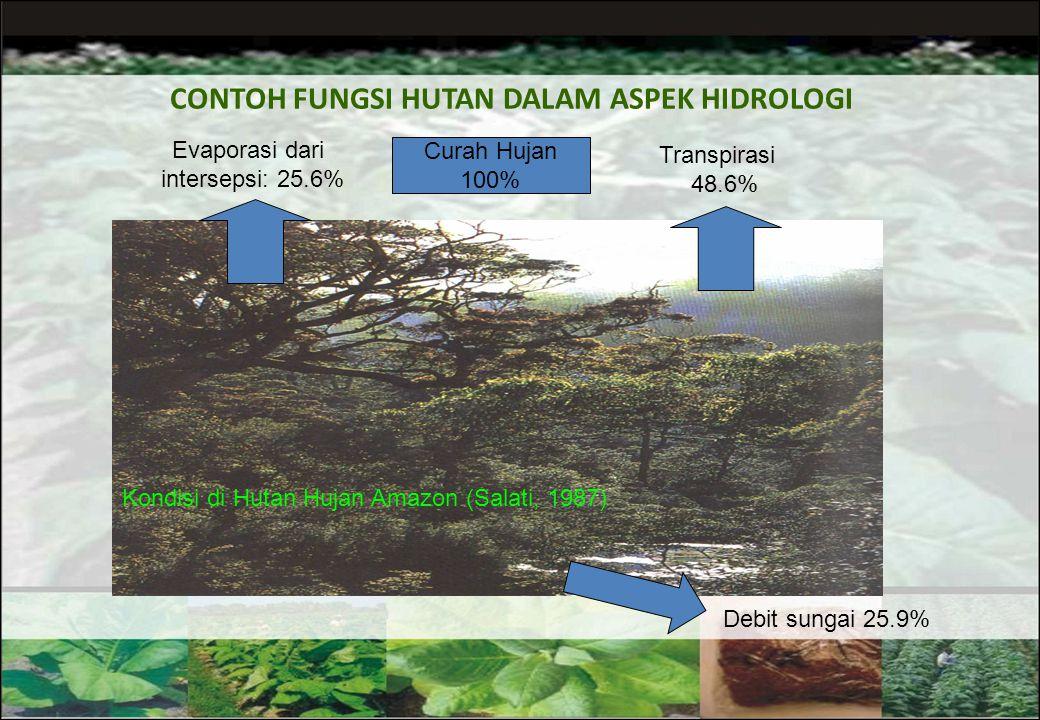 23 7. Genetika Tumbuh-tumbuhan Tumbuhan yang penyebarannya luas sering kali menunjukkan perbedaan dalam bentuk dan pertumbuhannya serta perbedaan dala