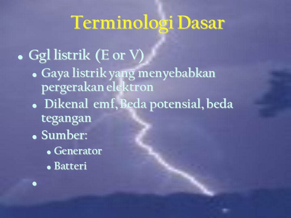 """Bagaimana listrik dihasilkan? Gesekan: """"listrik static """" Gesekan: """"listrik static """" Tekanan: Piezoelektrik Tekanan: Piezoelektrik Panas: (thermocouple"""