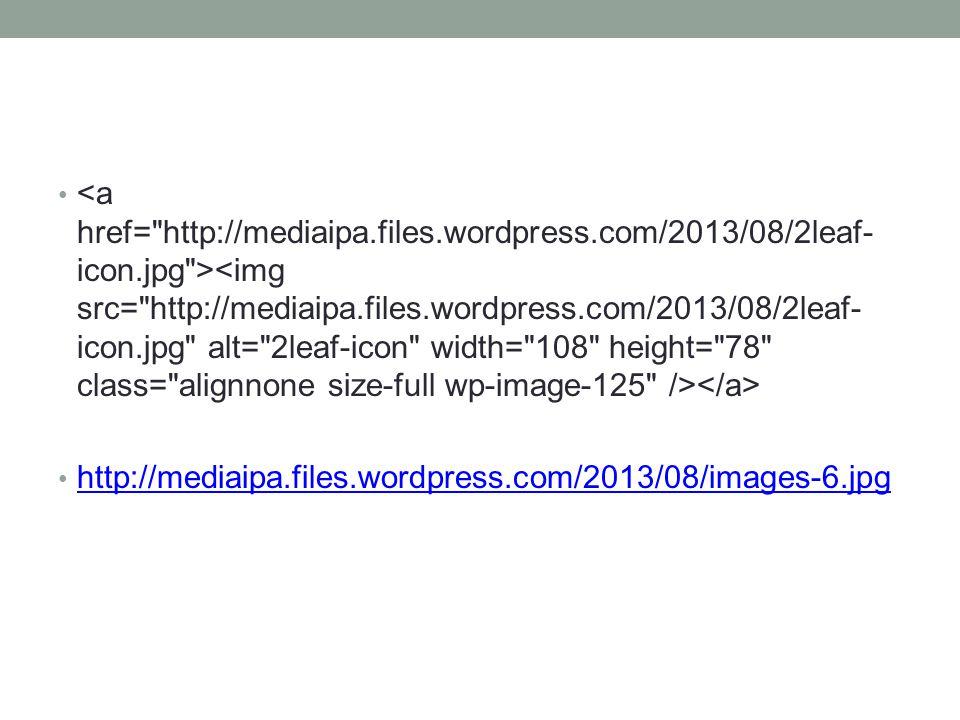 http://mediaipa.files.wordpress.com/2013/08/images-6.jpg