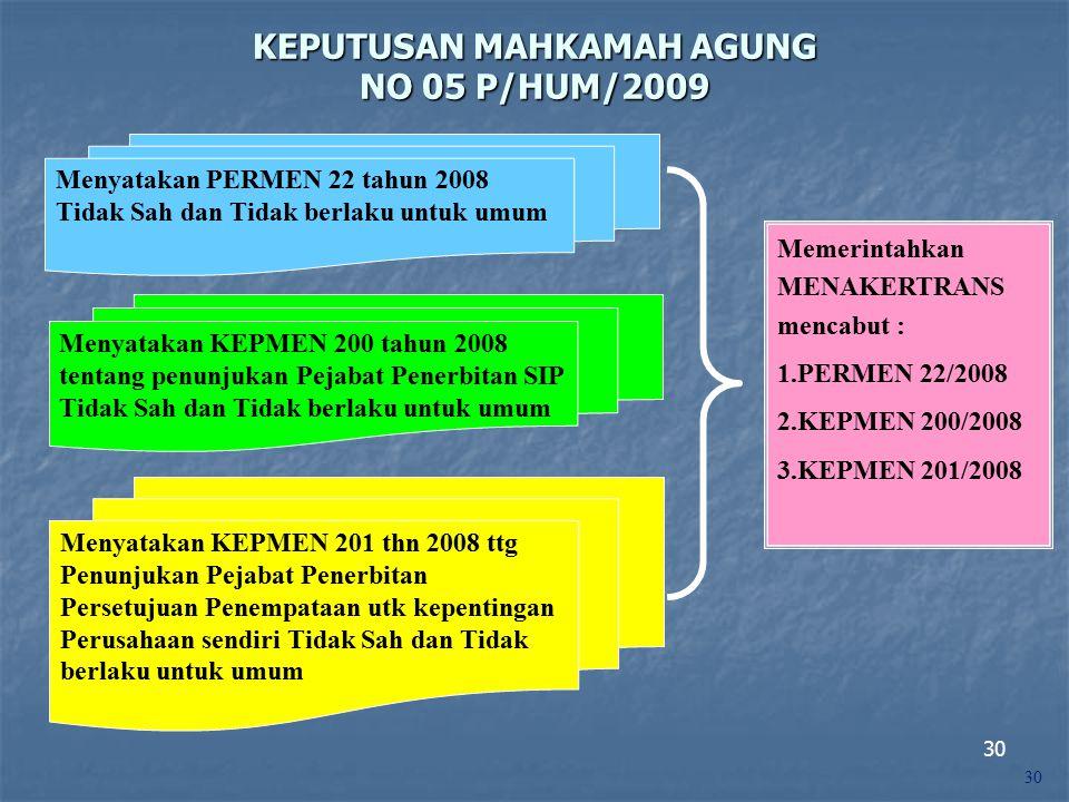 Manfaat SPPKTKLN 1. 1.Sistem Registrasi TKI dapat diakses secara online oleh PPTKIS, Sarkes, BLKLN, Lembaga Uji, Asuransi, BP3TKI, KBRI/KJRI, dan BNP2