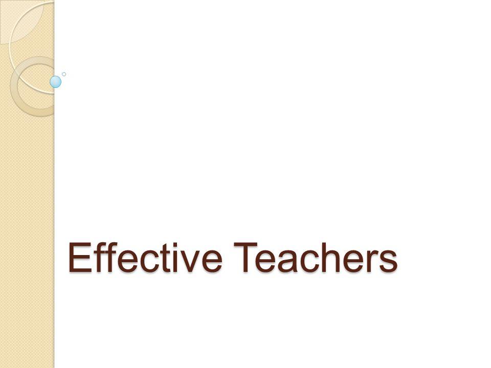 Ingatkah kalian? Saat Sekolah Dasar, siapa guru favoritmu? Dan siapa guru yang kalian kurang sukai?