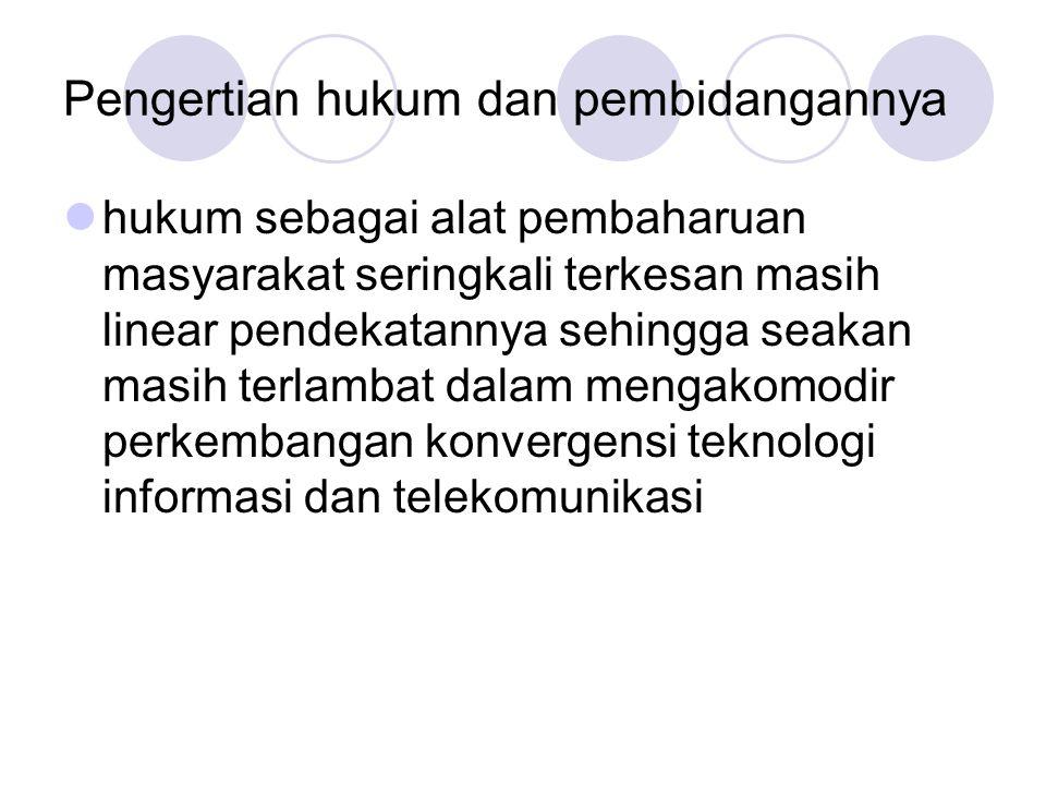 Hak Konsumen Presiden Merika Serikat J.F.