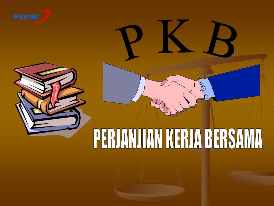 Welcome to Federasi Serikat Pekerja Metal Indonesia Welcome to Federasi Serikat Pekerja Metal Indonesia
