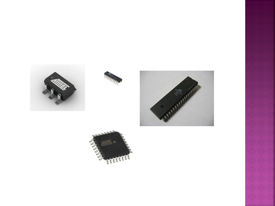  Source from http://www.engineersgarage.com/articles/avr-microcontroller