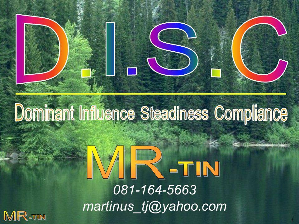 1 081-164-5663 martinus_tj@yahoo.com