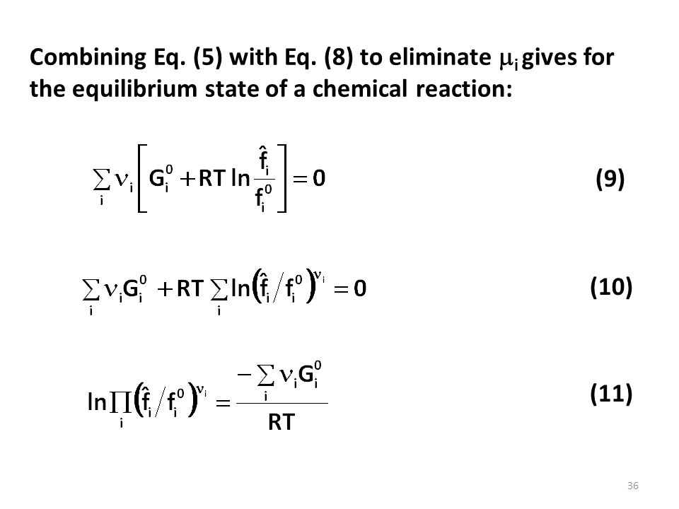 Combining Eq. (5) with Eq.