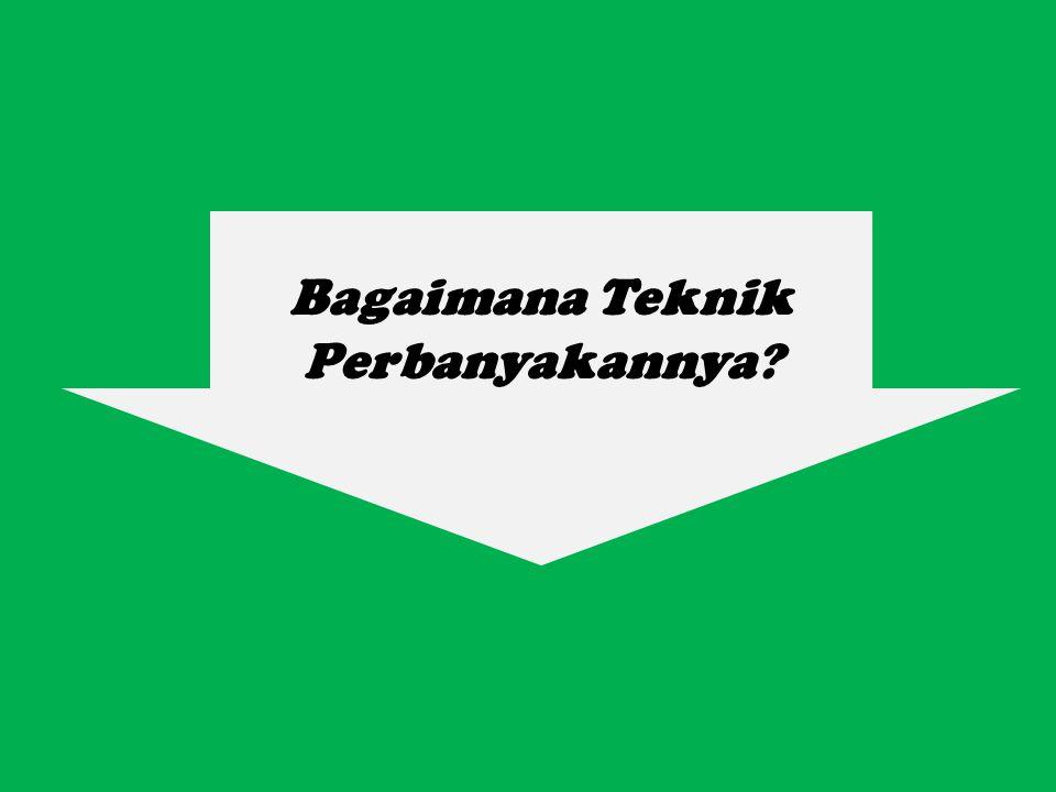 Strategi Pengendalian Hama Penyakit Strategi Jangka Pendek a.