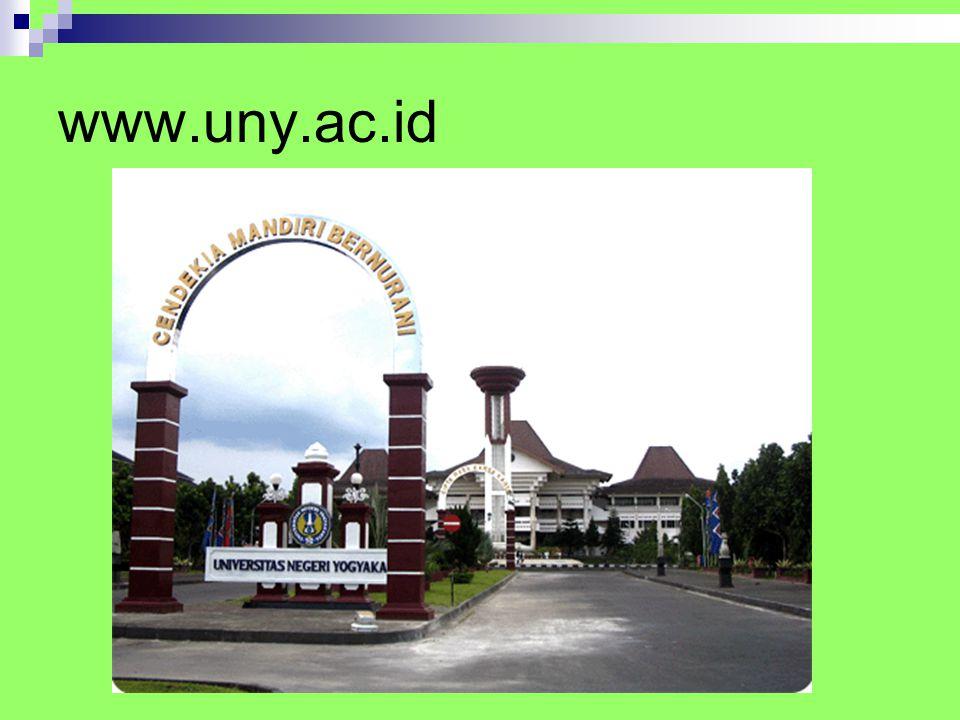 www.uny.ac.id
