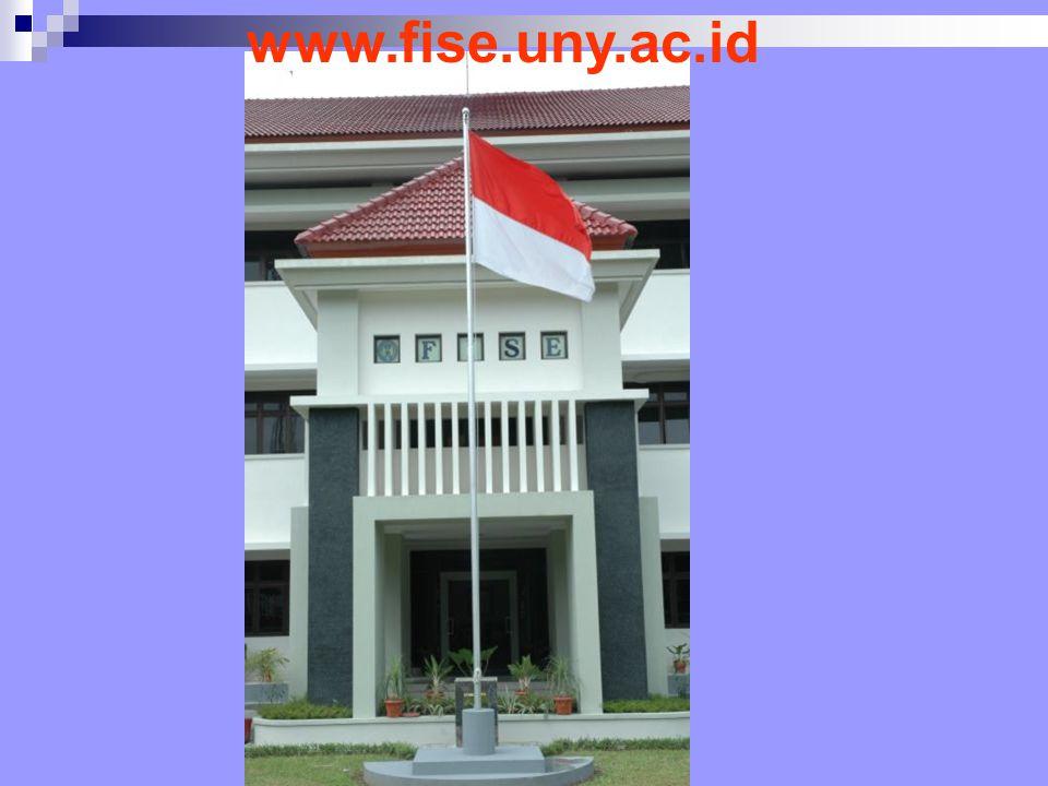www.fise.uny.ac.id