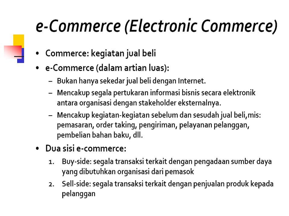 Nilai Jangkauan e-bisnis