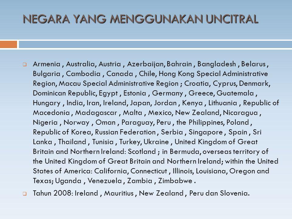  Armenia, Australia, Austria, Azerbaijan, Bahrain, Bangladesh, Belarus, Bulgaria, Cambodia, Canada, Chile, Hong Kong Special Administrative Region, M