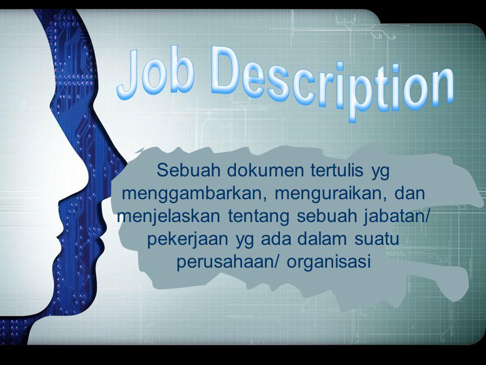 APLIKASI ASS CTR  Rekrutmen & promosi  Identifikasi potensi secara dini  Diagnosis kebutuhan pelatihan & pengembangan (TNA)  Perencanaan manpower  Pool of talents  Pengembangan karir  Dll