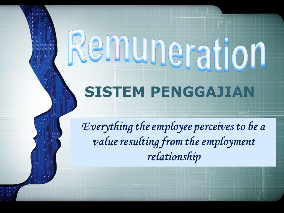 LOGO  Mbantu pengembangan dan promosi karier  Menurunkan turn over  Menjaring karyawan potensial  Memenuhi kebutuhan karyawan sbg individu  Mbant