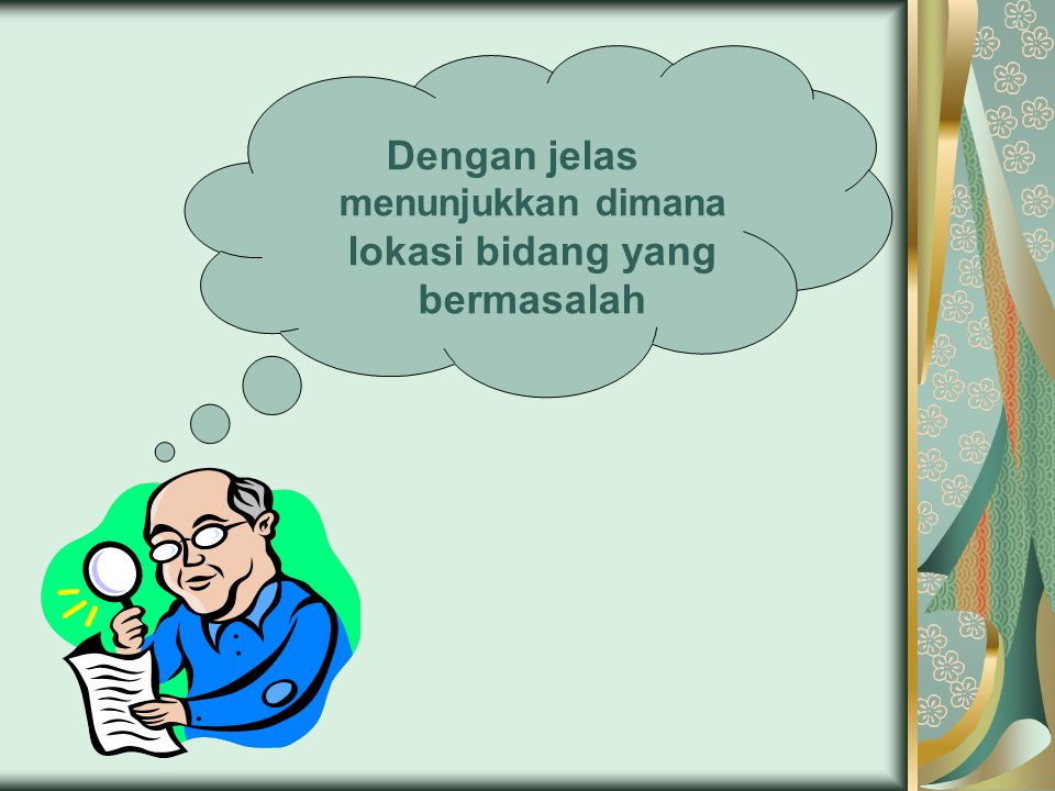 Penjelasan R1 Pinjaman Beredar Rata-Rata terdiri dari : Pinjaman Beredar tahun ini di – tahun lalu dibagi 2.