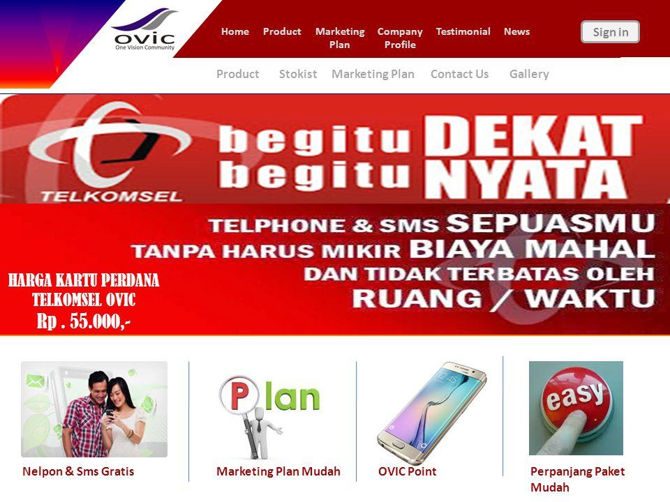 HomeProductMarketing Plan Company Profile TestimonialNews Sign in ProductStokistMarketing PlanContact UsGallery Nelpon & Sms GratisMarketing Plan Muda